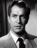 Vincent_price_in_laura_trailercrop