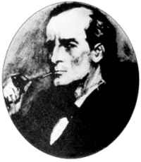 Holmes_by_paget_2
