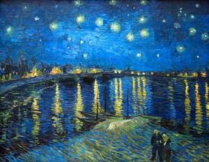 Gogh2bbde8daed179f210c0effdbcd920_3