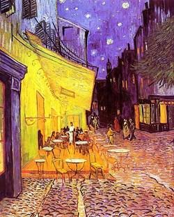 Gogh4_2