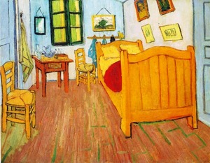 Gogh_0011