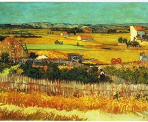 Gogh_0019_2