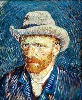 Gogh_museum__selfportrait_1887__1_2