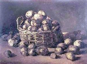 Goghkartoffelkorbf100_lrgklhell
