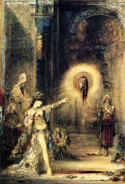 Moreau_apparition00