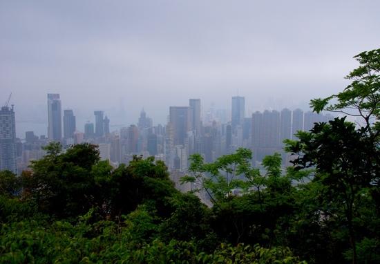 Hong_kong20114_117
