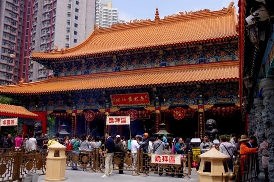 Hong_kong20114_137