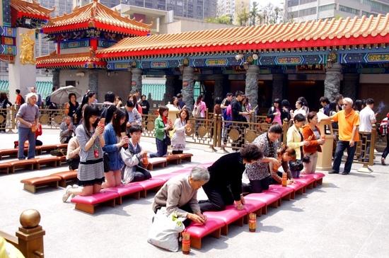 Hong_kong20114_142_2