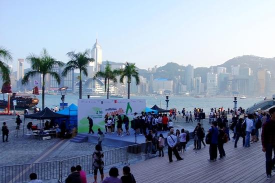 Hong_kong20114_181