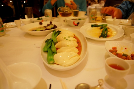 Hong_kong20114_207