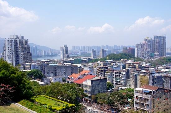 Hong_kong20114_302