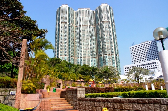 Hong_kong20114_433