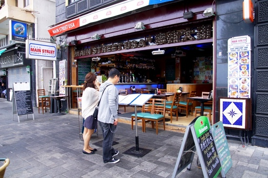 Hong_kong20114_62
