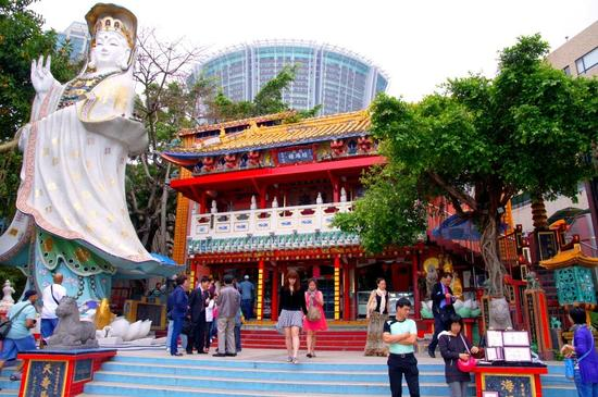 Hong_kong20114_85