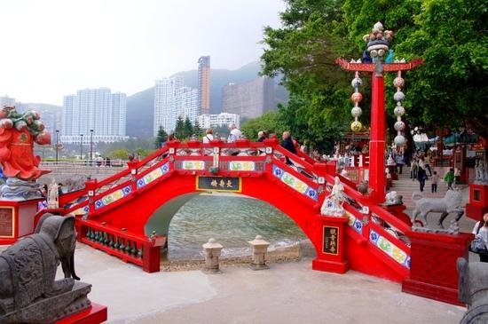 Hong_kong20114_94