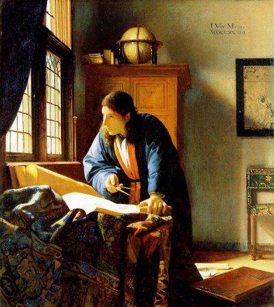 Vermeer_001