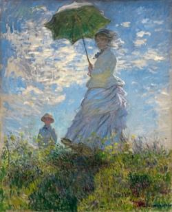 Monet_011