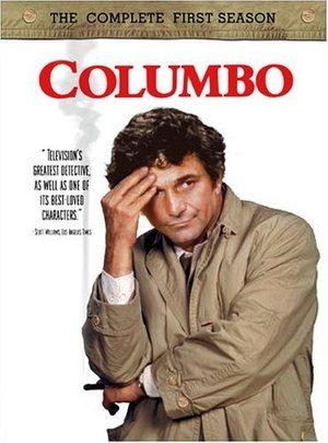 Columbo_001