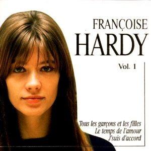 Franoise_hardy_001