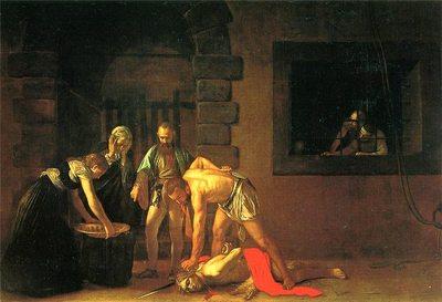 Caravaggio_001