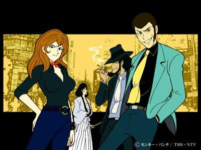 Lupin3_001