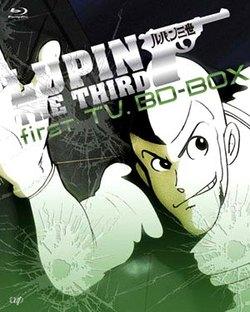 Lupin3_010