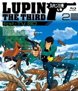 Lupin3_012
