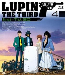 Lupin3_014_2