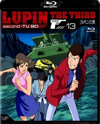 Lupin3_024