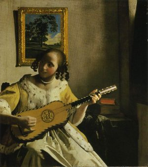 Vermeer_012