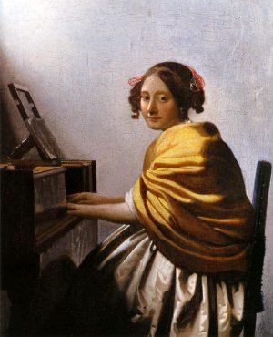 Vermeer_013