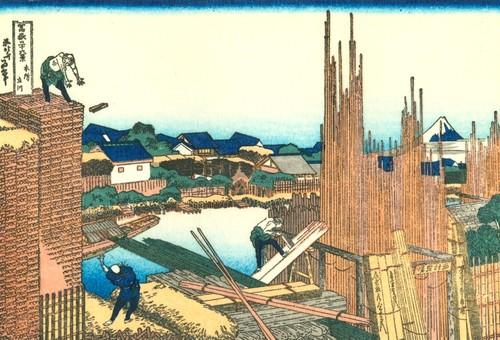 Fugaku05_lumberyard