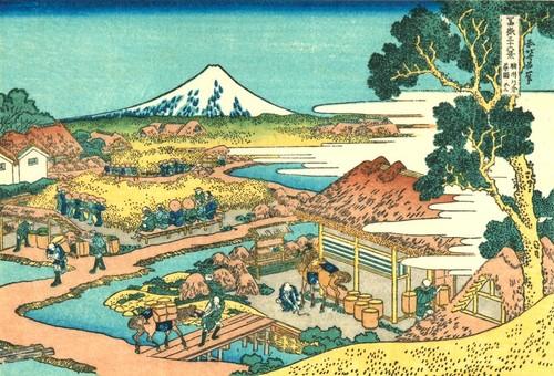 Fugaku30_katakura