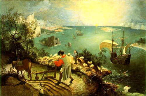 Bruegel_pieter_011