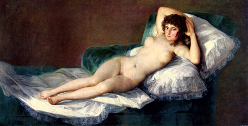 Goya_001