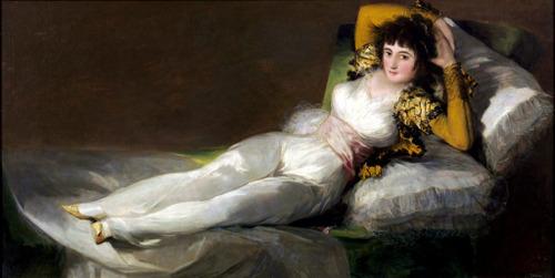 Goya_002