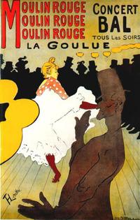Lautrec_002_2