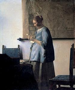 Vermeer_021
