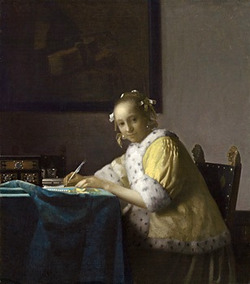 Vermeer_022