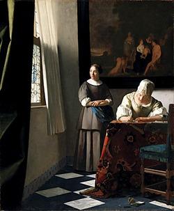 Vermeer_023