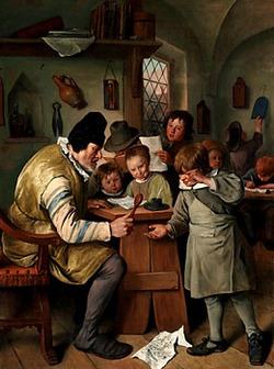 Vermeer_024