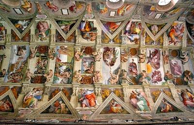 Michelangelo_001