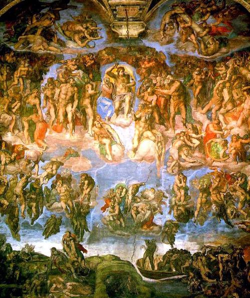 Michelangelo_002