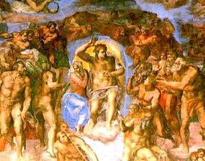 Michelangelo_003