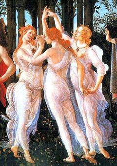 Botticelli_primavera_002