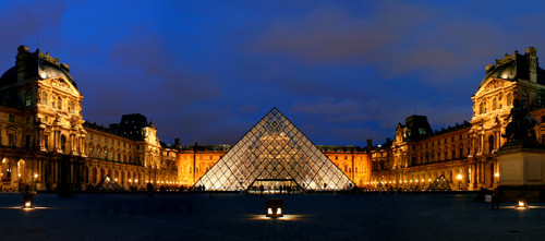 Louvre_001