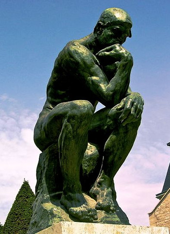 Rodin_001