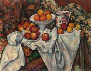 Cezanne_003