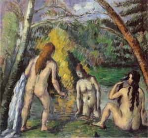 Cezanne_004