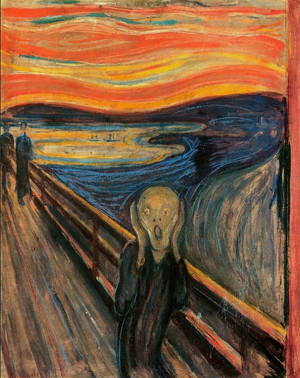 Scream_001_2